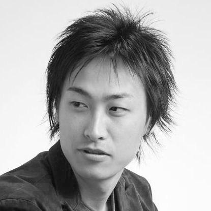 磯部俊哉 -Shunya Isobe -
